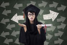 Are you a college graduate from the class of If so, check out these 5 things I regret not doing the summer after college graduation. Wharton Business School, Harvard Business School, Graduate Degree, Mba Degree, Graduate Recruitment, College Graduation, Schools In America, After College, College Ready