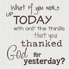 food for thought, hmmm, god, christian quotes, inspir, favorit quot
