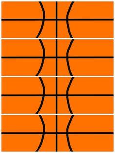 basketball wraps a