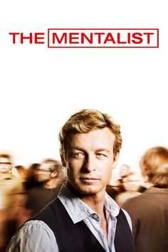 The Mentalist is an American police procedural television series that follows former