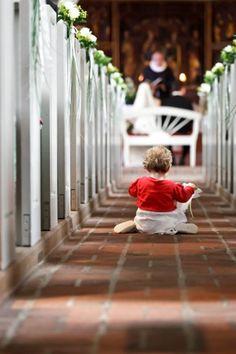 Weddinghotography by #AxelSteinbach #Fotograf #Hochzeitsfotograf auf #Sylt