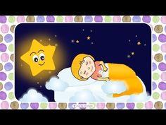 Uspávanka Žmurká, žmurká hviezdička   pesničky pre deti   Hanička a Murko   Twinkle Little Star - YouTube Little Star, Lisa Simpson, Twinkle Twinkle, Youtube, Fictional Characters, Fantasy Characters, Youtubers, Youtube Movies