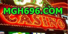 ✓✪바카라라이브✓✪M G H 6 9 6 ' C O M✓✪바카라라이브✓✪✓✪바카라라이브✓✪M G H 6 9 6 ' C O M✓✪바카라라이브✓✪✓✪바카라라이브✓✪M G H 6 9 6 ' C O M✓✪바카라라이브✓✪