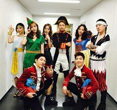 Asia_prince_jks