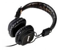 Perfect gift for dad: Marshall Major Over-Ear Headphones (Black) Perfect Gift For Dad, Gifts For Dad, Marshall Major, Over Ear Headphones, Headset, Holidays, Electronics, Christmas, Black