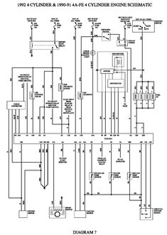 wiring diagram bmw x5 with basic pics 83173 linkinx for wiring schematics for 2006 chrysler town and country wiring schematics for 2006 chrysler town and country wiring schematics for 2006 chrysler town and country wiring schematics for 2006 chrysler town and country