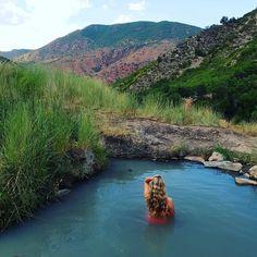 Cele Mai Bune 10 Hoteluri pentru familii din Colorado, Statele Unite ale Americii | alegopen.ro