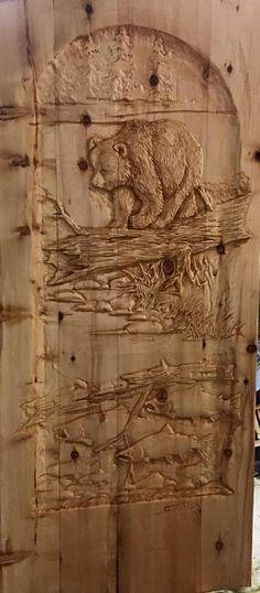 carved bear Door.jpg (JPEG Image, 421 × 960 pixels) - Scaled (95%)