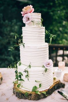 Enchanted Forest Wedding Cake | 25+ best ideas about Enchanted Forest Cake on Pinterest ...