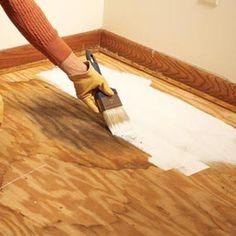 48 Best Concrete Floor Diy Images Concrete Floors