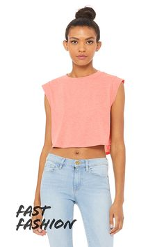 60076dba8cfce8 29 best Graphic Tees images on Pinterest