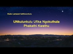 African Gospel Music Gospel Music, African, Songs, God, Dios, Allah, Song Books, The Lord