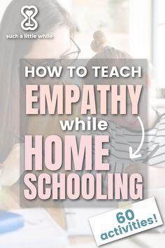 200 Social Emotional Learning Ideas In 2021 Social Emotional Learning Social Emotional Emotional Skills