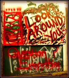 Alley Art photo by jill bellis 2/210