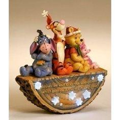 http://www.tulipcollectibles.com/1568-thickbox/Disney-Pooh-Eeyore-Piglet-Tigger----LIGHTED.jpg