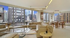 Apartament cu 2 camere de vanzare in zona Tei-Puzzle-uri, Oua cu Surprize pentru agentii imobiliari