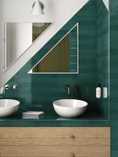 Collection of subway tiles available in gloss, matte, bevelled designs Brick Look Tile, Concrete Look Tile, Marble Look Tile, Vitrified Tiles, Traditional Tile, Tile Showroom, Outdoor Tiles, Feature Tiles, Color Tile