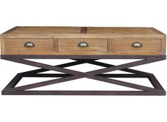 cross coffee table   coffee lamp sofa hall tables   display storage desks   Danske Mobler New Zealand Made Furniture