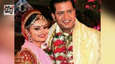 Bollywood  Actresses who Married for Money
