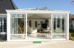Arredare la veranda (Foto) | Design Mag