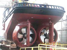 Tugboat Steam Boats, Merchant Marine, Norwegian Cruise Line, Oil Rig, Heavy Machinery, Tug Boats, Armada, Boat Dock, Screensaver