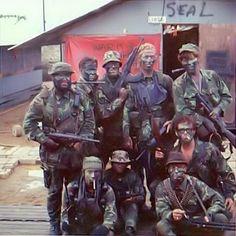 navy seals vietnam | SEALs Vietnam//mar16
