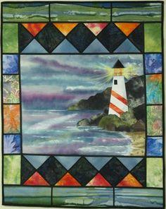 Providence Lighthouse