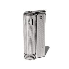 Vintage IMCO - Junior Windproof Lighter - MAN of the WORLD