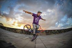 Photo: Joel Capillaire Rider: Alberto Moya (800×533)