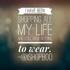 Follow us @ishopboo - #fashion #style #stylish #love #me #cute #photooftheday #beauty #beautiful #instagood #pretty #swag #pink #girl #girls #eyes #design #model #dress #shoes #heels #styles #outfit #purse #jewelry #shopping #glam #beachumglobal #timbeachum #onlineshopping