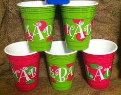 22 best solo cup ideas images on pinterest solo cup mug and sippy