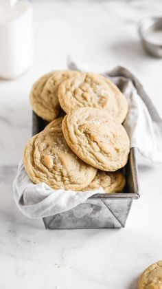 Hypoallergenic Pet Dog Food Items Diet Program These Are The Best Soft And Chewy Sugar Cookies. They Are Dense, Doughy, And Huge. It's Like Making Bakery-Style Sugar Cookies In Your Own Kitchen. Baking Recipes, Cookie Recipes, Dessert Recipes, Cupcakes, Bbq Dessert, Best Sugar Cookie Recipe, Chewy Sugar Cookies, Cookies Soft, Gourmet