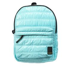 Me gustó este producto BUBBA BAGS Mochila Classic Regular Cotton. ¡Lo quiero! Backpacks, Classic, Vsco, Cotton, Study, School, Fashion, Mattresses, School Supplies