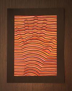 Askartelijan idealaari: 2017 Animal Print Rug, Painting, Animals, Home Decor, Animales, Decoration Home, Animaux, Room Decor, Painting Art