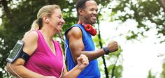 Heart Health and the Power of Exercise