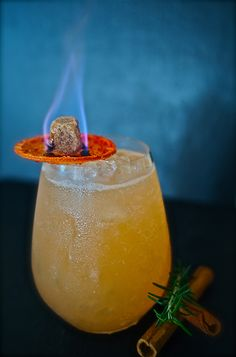 ... hello food love see more alicia boatman oh the drinks you can drink