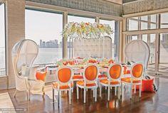   Wedding planning, wedding dresses, honeymoon, wedding style: