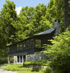 Garrison Residence | Janson Goldstein