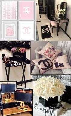 Free t shirt croquis logos de las marcas de ropa mas for Muebles peralta catalogo