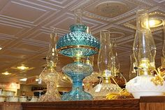 lamps at lehman s hardware photographer susan nikitenko may 25th 2015 ... Want more lamp options? Visit this website