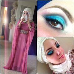 love the outfitt!
