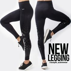 #NuevoLegging disponible en nuestras tiendas y sitio web  #NewLegging available in our stores and website  #ExerciseYourStyle #Fitness #Modern #WorkOut #PhotoOfTheDay #LifeStyle #Woman #Shop #Trendy #AthleticWear #YoSoyBodyFit #Shop #MusHave #BeOriginal #BodyFit #RopaDeportiva  #StyleRunner #FashionTrends #GetMotivated #SportLuxe #AthleticWear #BodyFit