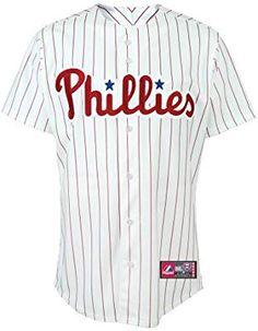 76490592002 63 Best Authentic MAJESTIC MLB BASEBALL   BASKETBALL Jerseys Jackets ...