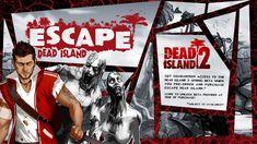 Let Me Escape – Escape Dead Island Dead Island 2, Windows Themes, Retro Video Games, More Wallpaper, Release Date, My Happy Place, Comebacks, Announcement, Coding