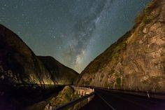 Manawatu Gorge Tropical Heat, Long White Cloud, New Zealand, Northern Lights, Explore, Adventure, Photography, Travel, Life
