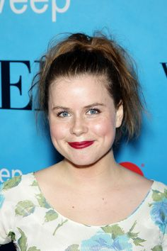 Jessie Ennis Joins Melissa McCarthy Pic 'Life Of The Party'; Former NFL Player Kerry Rhodes Signs On To Horror-Comedy 'Tragedy Girls'