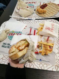 #fastfood #longer #kfc
