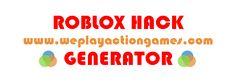 roblox robux hack generator no survey 2017,roblox robux hack generator download,free roblox robux hack generator,Roblox Robux Hack Generator,roblox robux hack generator 2017,roblox robux hack generator no survey,roblox robux hack generator no human verification