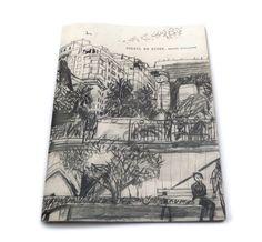 Livre SOLEIL EN HIVER - benoit guillaume illustration