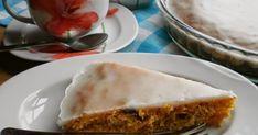 Mrkvový koláč s kokosom Tacos, Mexican, Ethnic Recipes, Food, Essen, Meals, Yemek, Mexicans, Eten